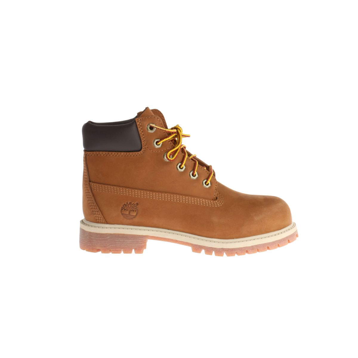 Classic Boot Roest