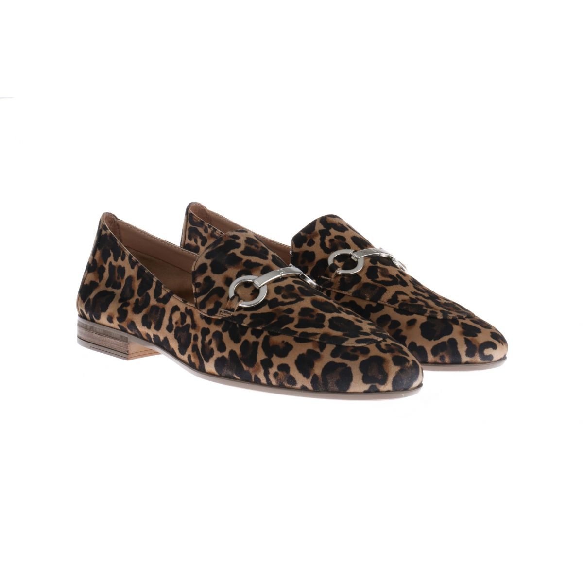 Unisa Durito Instappers Leopard