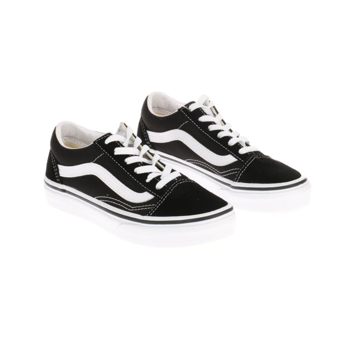 Vans Old Skool Zwart