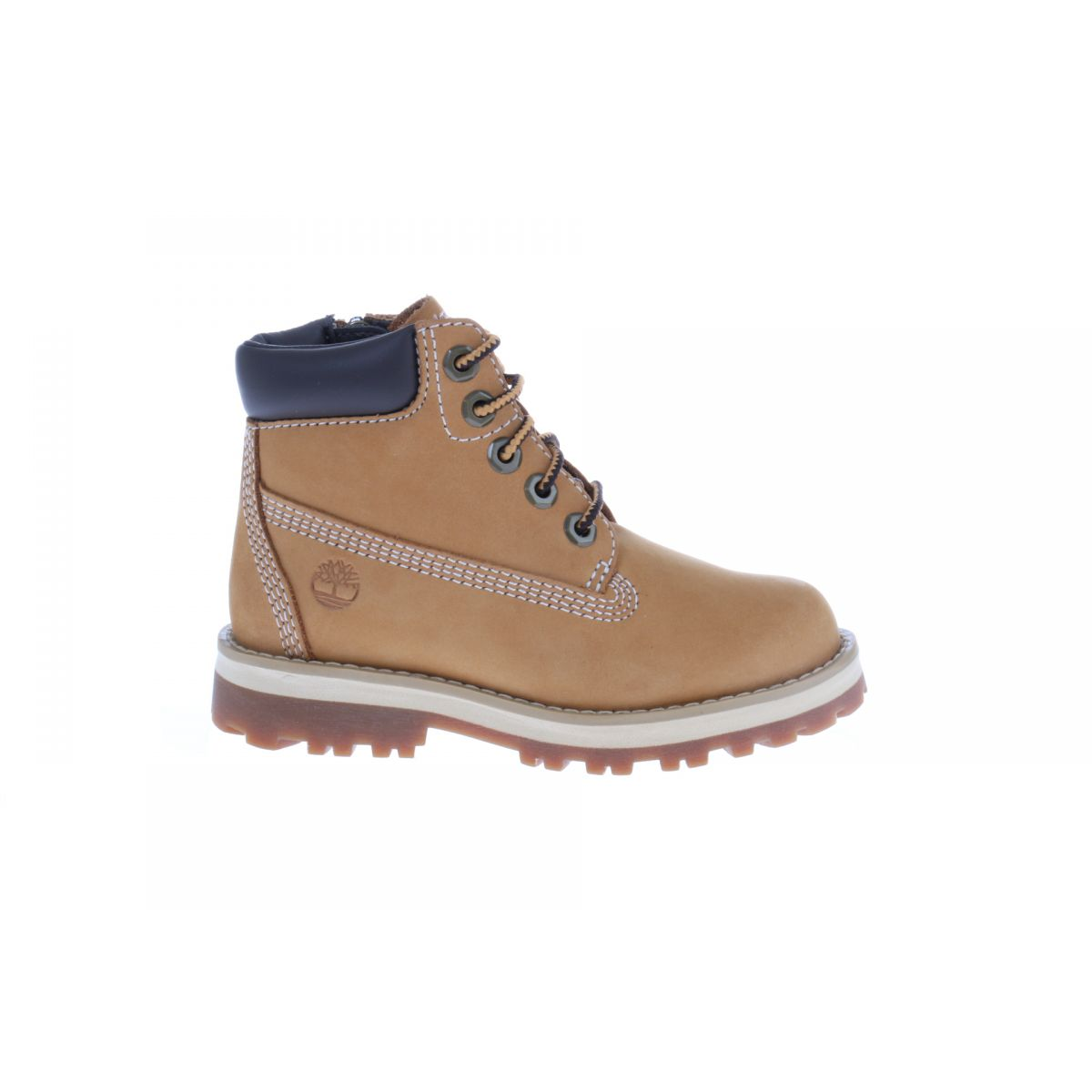 Timberland Courma Kid Wheat